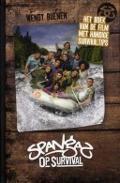 Bekijk details van SpangaS op survival