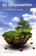 Bekijk details van De natuurwetten