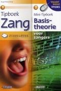 Bekijk details van Tipboek zang
