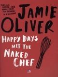 Bekijk details van Happy days met the naked chef