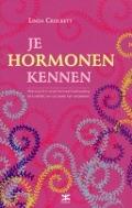 Bekijk details van Je hormonen kennen