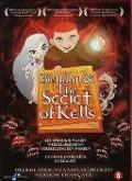 Bekijk details van Brendan & The secret of Kells