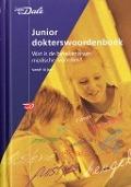 Bekijk details van Van Dale junior dokterswoordenboek