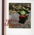 Bekijk details van Rozen & doornen