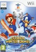 Bekijk details van Mario & Sonic op de Olympische Winterspelen