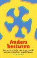 Bekijk details van Anders besturen
