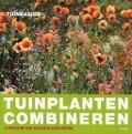 Bekijk details van Tuinplanten combineren