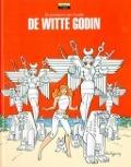 Bekijk details van De witte godin