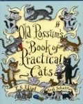 Bekijk details van Old Possum's book of practical cats