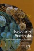 Bekijk details van Ecologische veerkracht