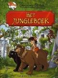 Bekijk details van Het jungleboek van Joseph Rudyard Kipling