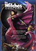 Bekijk details van The witches