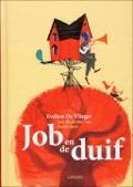 Bekijk details van Job en de duif