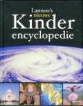 Bekijk details van Lannoo's nieuwe kinderencyclopedie