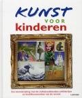 Bekijk details van Kunst voor kinderen