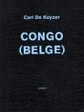 Bekijk details van Congo (Belge)
