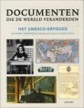 Bekijk details van Documenten die de wereld veranderden