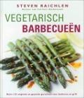 Bekijk details van Vegetarisch barbecueën