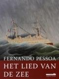 Bekijk details van Het lied van de zee