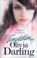 Bekijk details van Temptation