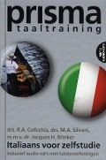 Bekijk details van Italiaans voor zelfstudie