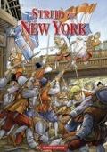Bekijk details van Strijd om New York