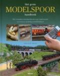 Bekijk details van Het grote modelspoor handboek
