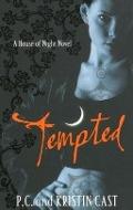 Bekijk details van Tempted