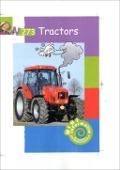 Bekijk details van Tractors