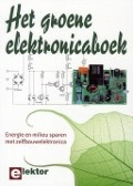 Bekijk details van Het groene elektronicaboek