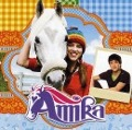 Bekijk details van Amika