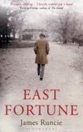 Bekijk details van East Fortune