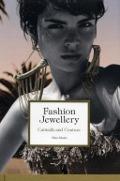 Bekijk details van Fashion jewellery