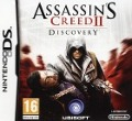 Bekijk details van Assassin's creed II