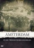 Bekijk details van Amsterdam in de Tweede Wereldoorlog