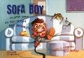 Bekijk details van Sofa boy