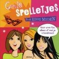 Bekijk details van Coole spelletjes voor hippe meiden