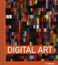 Bekijk details van Digital art