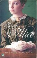 Bekijk details van Ik was Alice