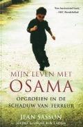 Bekijk details van Mijn leven met Osama
