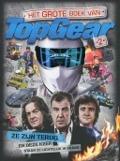 Bekijk details van Het grote boek van TopGear 2