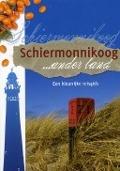 Bekijk details van Schiermonnikoog ...ander land