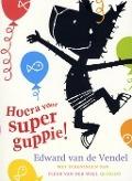 Hoera voor Superguppie!