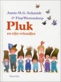 Bekijk details van Pluk en zijn vriendjes