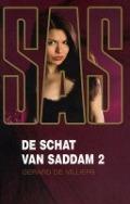 Bekijk details van De schat van Saddam (2)