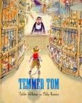Bekijk details van Temmer Tom