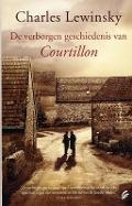 Bekijk details van De verborgen geschiedenis van Courtillon