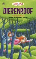Bekijk details van Dierenroof