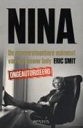 Bekijk details van Nina