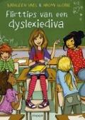 Bekijk details van Flirttips van een dyslexiediva